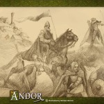 Andor_HP_Art_02_01