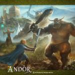 Andor_HP_Art_05_01